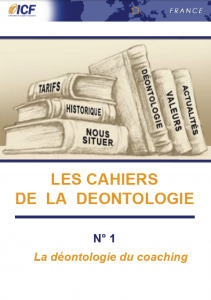 couv cahier deontologie 1