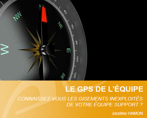 Feedback 360° pour les equipes supports